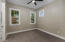 4208 E Lewis Avenue, Phoenix, AZ 85008