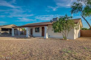 1631 W HELENA Drive, Phoenix, AZ 85023