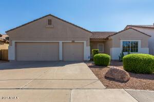 8007 E PLATA Avenue, Mesa, AZ 85212