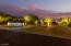 13260 E SUMMIT Drive, Scottsdale, AZ 85259