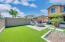 9307 S 183RD Drive, Goodyear, AZ 85338