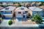45679 W GUILDER Avenue, Maricopa, AZ 85139