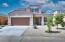 17030 N ROSA Drive, Maricopa, AZ 85138