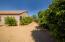 4863 E ARMOR Street, Cave Creek, AZ 85331