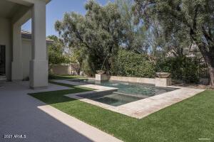 11636 E DEL TIMBRE Drive, Scottsdale, AZ 85259