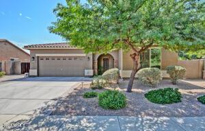 7583 W KEIM Drive, Glendale, AZ 85303