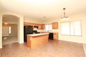 44080 W STONECREEK Road, Maricopa, AZ 85139
