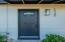 1735 W BELFAST Street, Mesa, AZ 85201