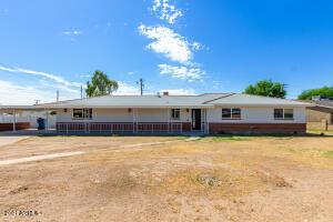 2401 W CHEERY LYNN Road, Phoenix, AZ 85015
