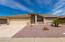 10934 E Keats Avenue, Mesa, AZ 85201