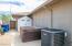 2754 S WILLOW WOOD, Mesa, AZ 85209