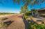 6534 W SARATOGA Way, Florence, AZ 85132