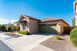 150 W HACKBERRY Drive, Chandler, AZ 85248