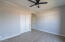 9023 E CARIBBEAN Lane, Scottsdale, AZ 85260