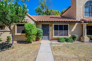 5704 E AIRE LIBRE Avenue, 1241, Scottsdale, AZ 85254