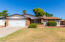 4926 E BLOOMFIELD Road, Scottsdale, AZ 85254