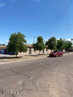 2343 W Maricopa Street, Phoenix, AZ 85009
