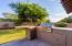 9367 E MARK Lane, Scottsdale, AZ 85262
