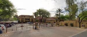4925 E DESERT COVE Avenue, 329, Scottsdale, AZ 85254