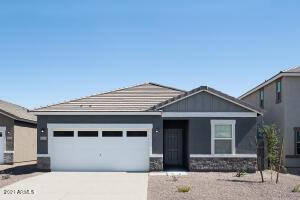 35520 W SANTA CLARA Avenue, Maricopa, AZ 85138