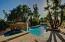 11832 N OAKHURST Way, Scottsdale, AZ 85254