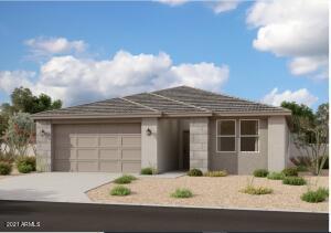 35786 W SANTA MONICA Avenue, Maricopa, AZ 85138