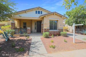 3808 N SPRINGFIELD Street, Buckeye, AZ 85396
