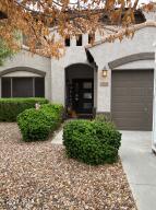 17008 W Tasha Drive, Surprise, AZ 85388
