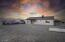 14514 S AMADO Boulevard, Arizona City, AZ 85123