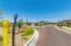 1255 N ARIZONA Avenue, 1098, Chandler, AZ 85225