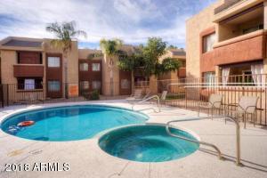 4410 N LONGVIEW Avenue, 218, Phoenix, AZ 85014