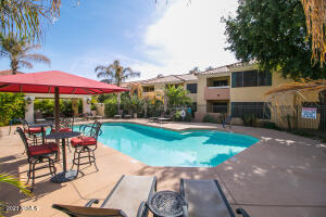 9990 N SCOTTSDALE Road, 2011, Paradise Valley, AZ 85253