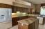 Kitchen appliances 2018