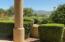 25009 N VADO Court, Rio Verde, AZ 85263