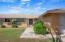 9510 W GREENHURST Drive, Sun City, AZ 85351