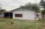 2934 W ALMERIA Road, Phoenix, AZ 85009