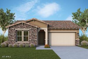 13242 W Horsetail Trail, Peoria, AZ 85383