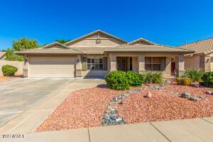 3050 W PARKSIDE Lane, Phoenix, AZ 85027