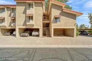 151 E BROADWAY Road, 213, Tempe, AZ 85282