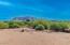 1337 N ROADRUNNER Road, Apache Junction, AZ 85119