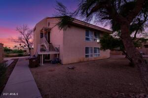 9885 E LA PALMA Avenue, Gold Canyon, AZ 85118