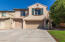 43306 W MARICOPA Avenue, Maricopa, AZ 85138