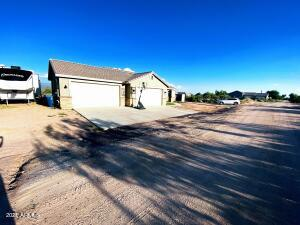 28021 N 165th Street, Scottsdale, AZ 85262