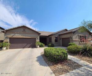 14422 W JENAN Drive, Surprise, AZ 85379