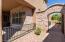 14584 W HIDDEN TERRACE Loop, Litchfield Park, AZ 85340