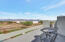 29505 N 156TH Place, Scottsdale, AZ 85262