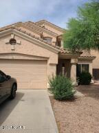 10428 E BILLINGS Street, Apache Junction, AZ 85120