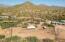 42650 N 52nd Street, Cave Creek, AZ 85331