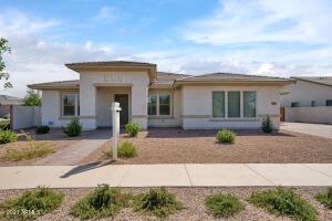 23145 E STONECREST Drive, Queen Creek, AZ 85142
