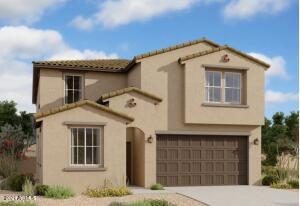 35949 W SAN CLEMENTE Avenue, Maricopa, AZ 85138